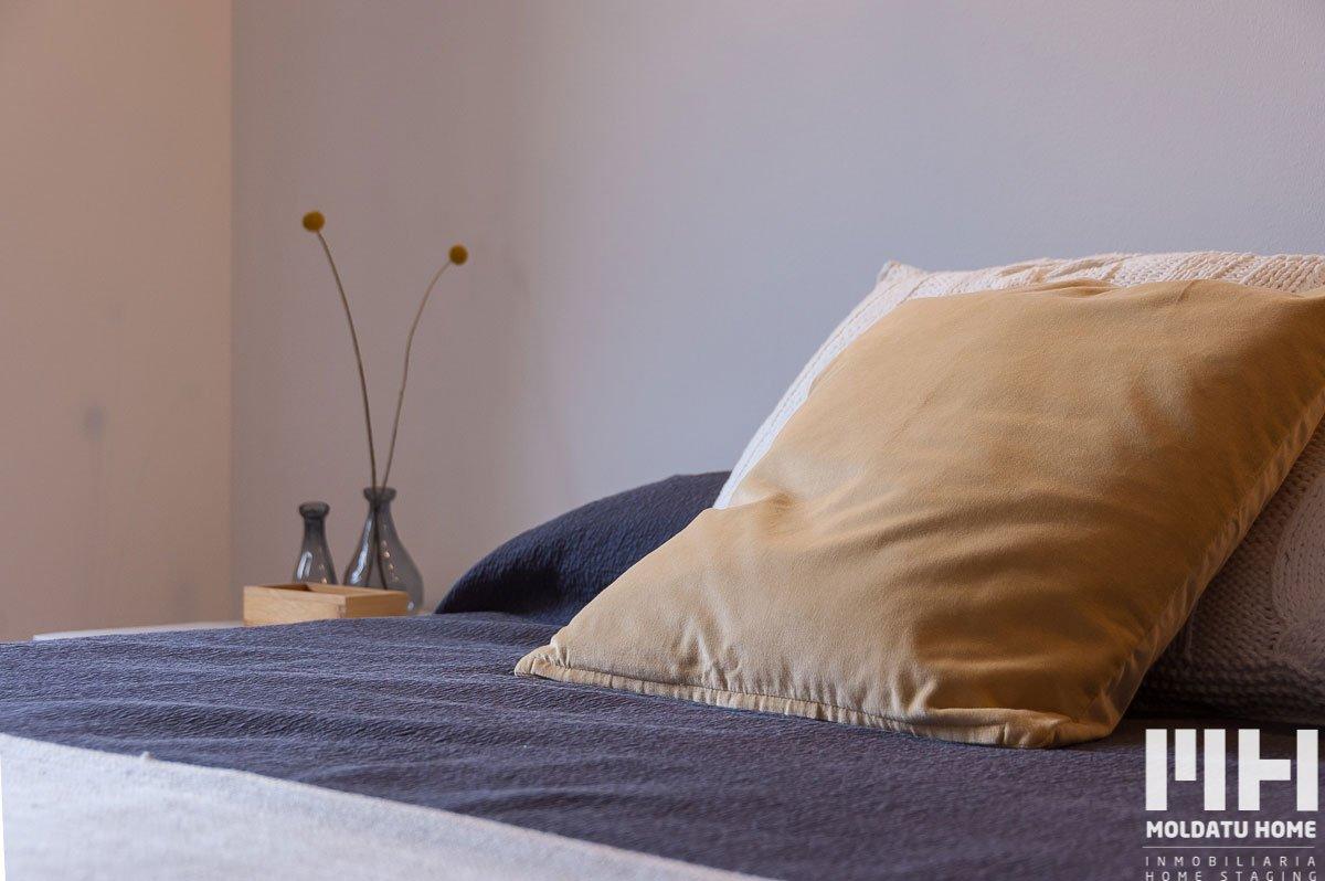 http://piso-duplex-bera-17-inmobiliaria-irun-home-staging-moldatu-home