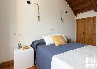 http://piso-duplex-bera-18-inmobiliaria-irun-home-staging-moldatu-home