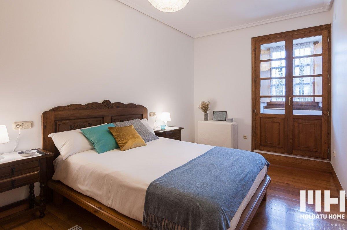 http://piso-duplex-bera-19-inmobiliaria-irun-home-staging-moldatu-home