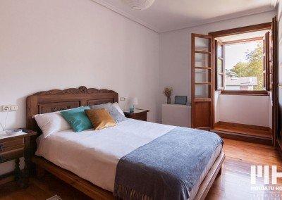 http://piso-duplex-bera-20-inmobiliaria-irun-home-staging-moldatu-home