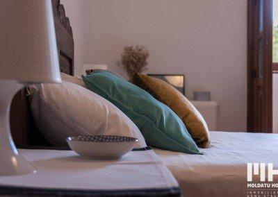 http://piso-duplex-bera-21-inmobiliaria-irun-home-staging-moldatu-home