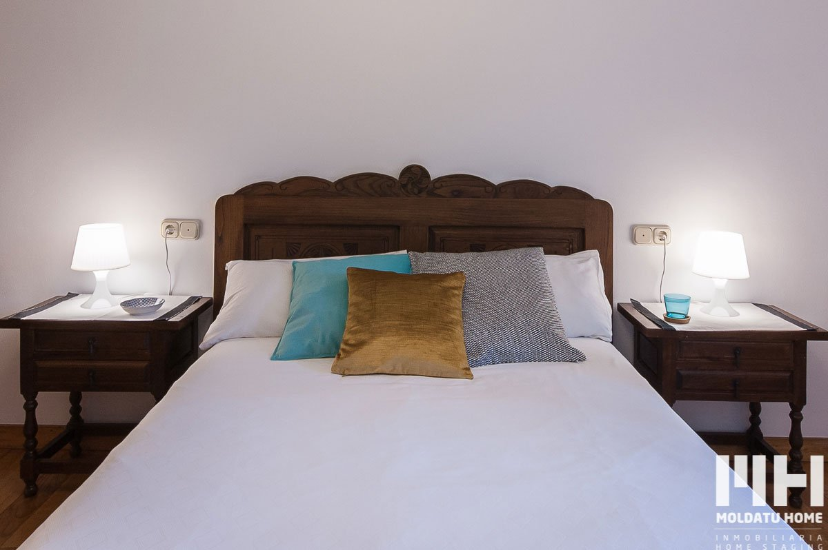 http://piso-duplex-bera-22-inmobiliaria-irun-home-staging-moldatu-home