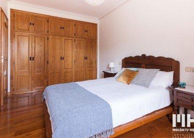 http://piso-duplex-bera-23-inmobiliaria-irun-home-staging-moldatu-home