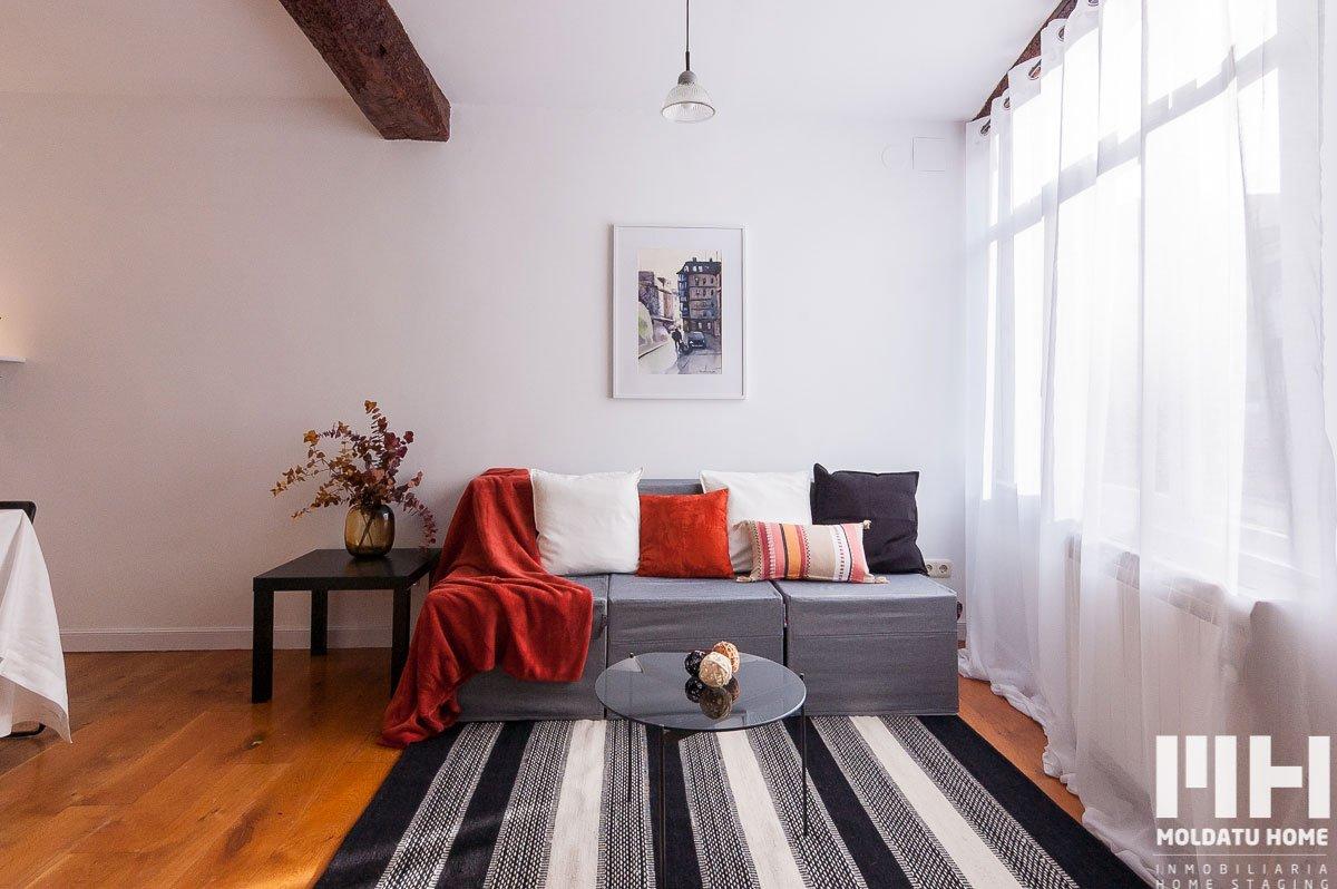http://piso-luminoso-irun-00-inmobiliaria-irun-home-staging-moldatu-home