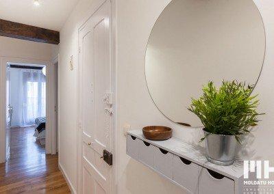 http://piso-luminoso-irun-01-inmobiliaria-irun-home-staging-moldatu-home