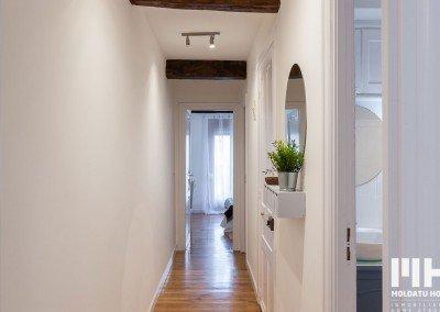 http://piso-luminoso-irun-02-inmobiliaria-irun-home-staging-moldatu-home