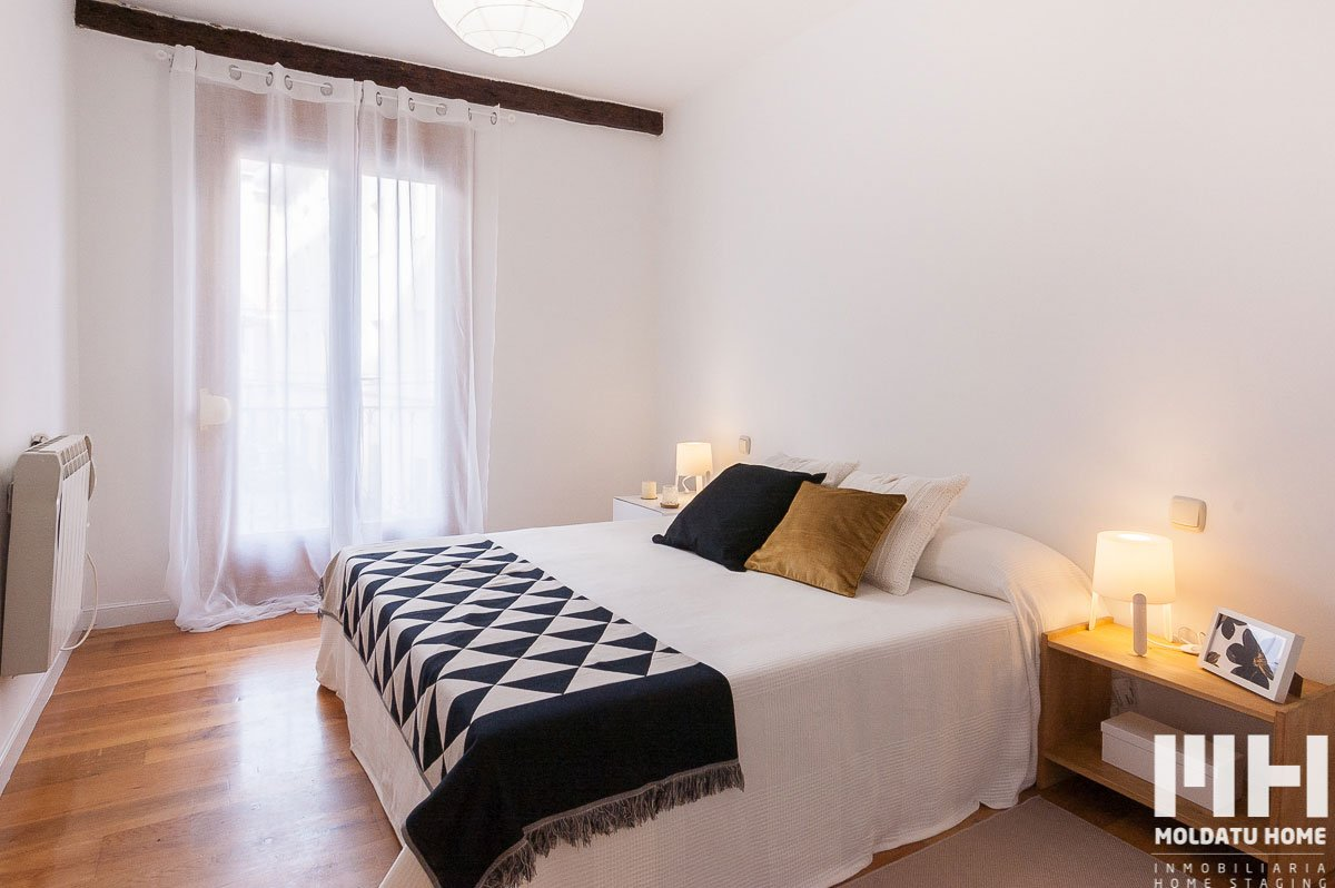 http://piso-luminoso-irun-03-inmobiliaria-irun-home-staging-moldatu-home