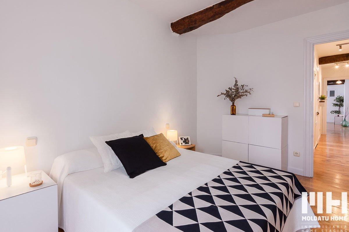 http://piso-luminoso-irun-04-inmobiliaria-irun-home-staging-moldatu-home