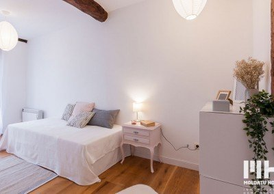 http://piso-luminoso-irun-06-inmobiliaria-irun-home-staging-moldatu-home