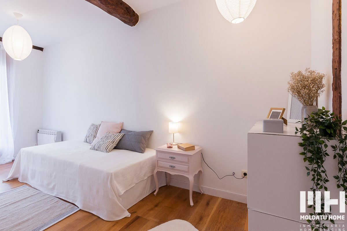 http://piso-luminoso-irun-06-inmobiliaria-irun-home-staging-moldatu-home