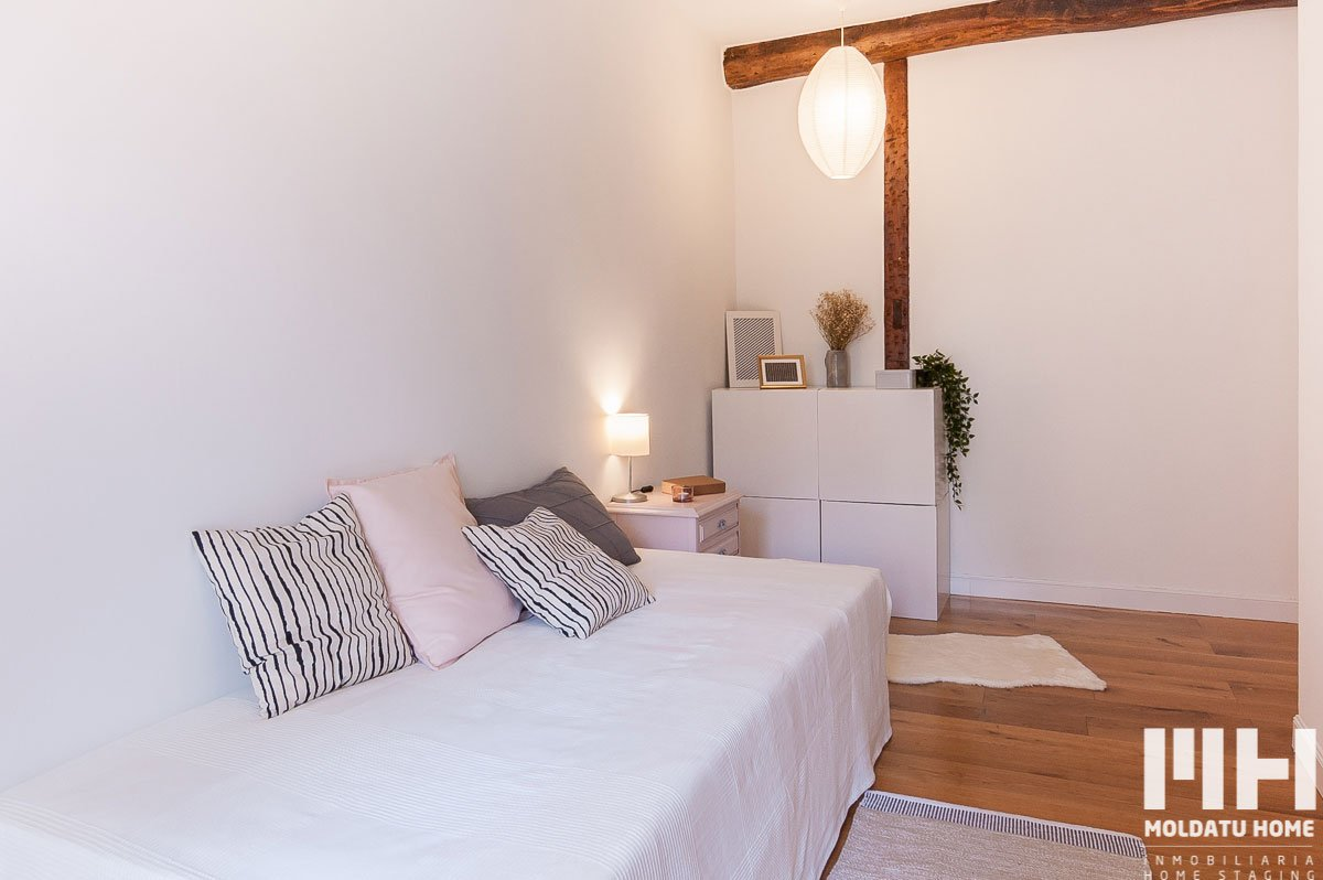 http://piso-luminoso-irun-07-inmobiliaria-irun-home-staging-moldatu-home