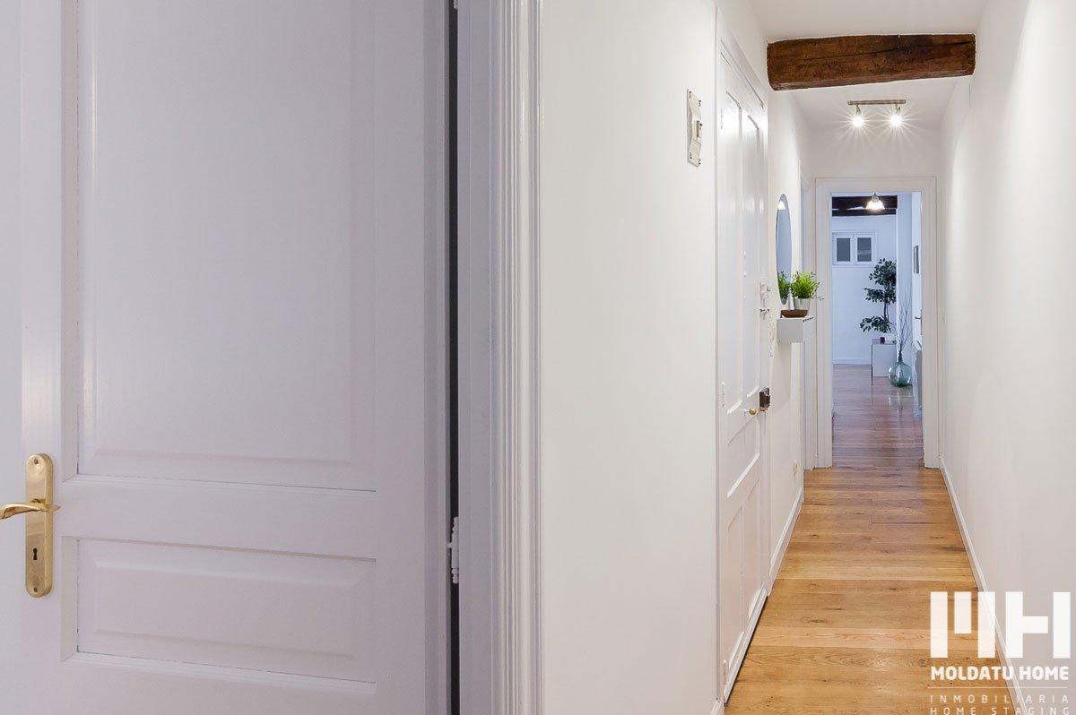 http://piso-luminoso-irun-08-inmobiliaria-irun-home-staging-moldatu-home