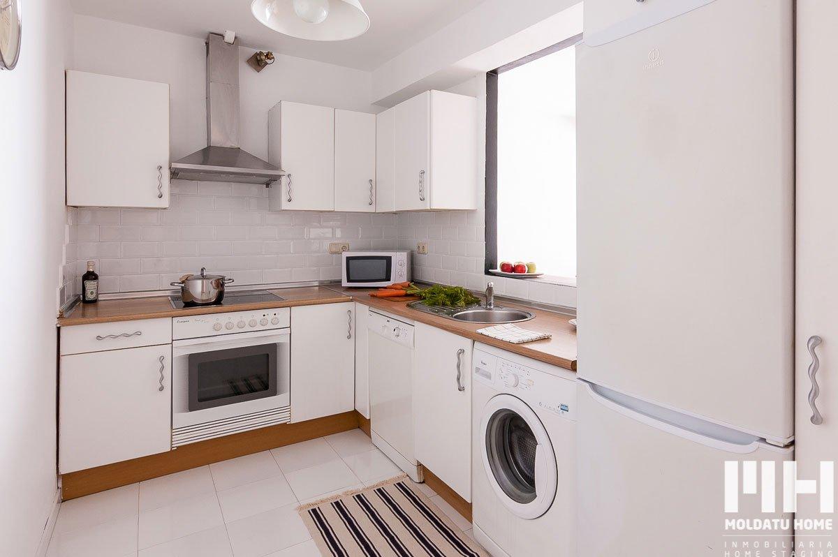 http://piso-luminoso-irun-11-inmobiliaria-irun-home-staging-moldatu-home