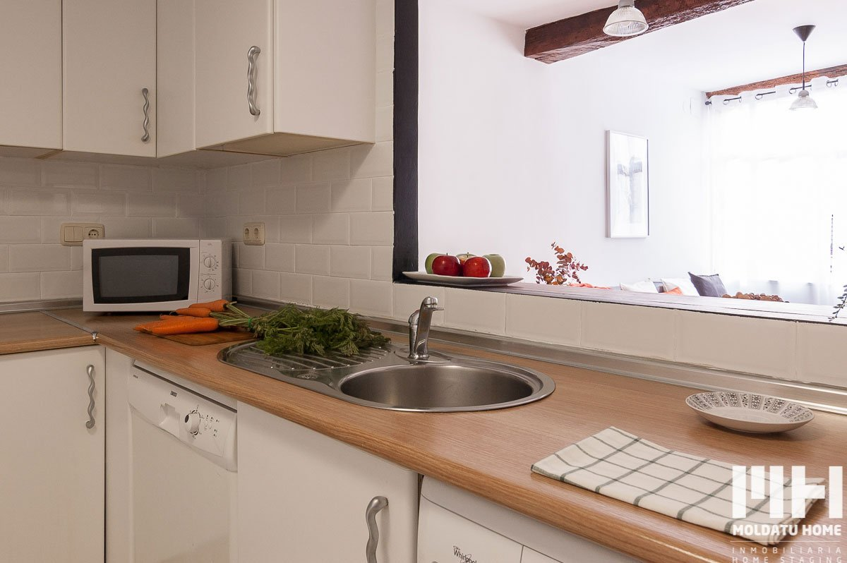 http://piso-luminoso-irun-12-inmobiliaria-irun-home-staging-moldatu-home
