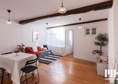 http://piso-luminoso-irun-13-inmobiliaria-irun-home-staging-moldatu-home