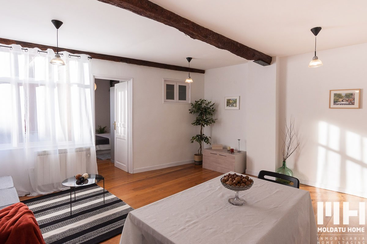 http://piso-luminoso-irun-14-inmobiliaria-irun-home-staging-moldatu-home