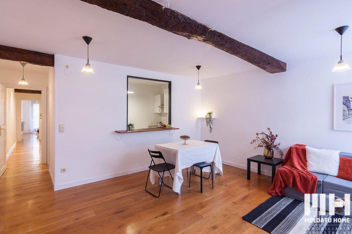 http://piso-luminoso-irun-15-1-inmobiliaria-irun-home-staging-moldatu-home
