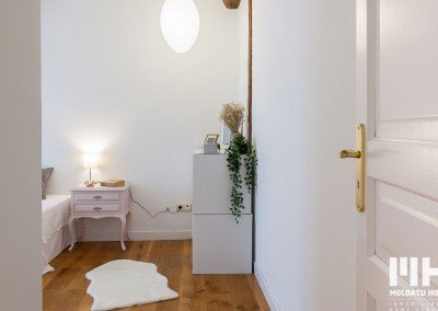 http://piso-luminoso-irun-15-inmobiliaria-irun-home-staging-moldatu-home