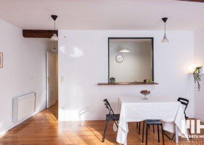 http://piso-luminoso-irun-16-inmobiliaria-irun-home-staging-moldatu-home