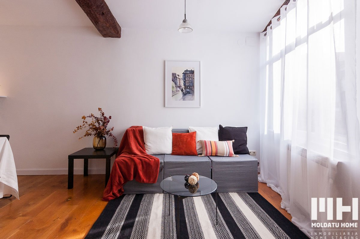 http://piso-luminoso-irun-17-inmobiliaria-irun-home-staging-moldatu-home