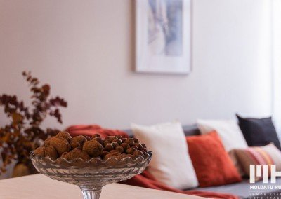 http://piso-luminoso-irun-18-inmobiliaria-irun-home-staging-moldatu-home