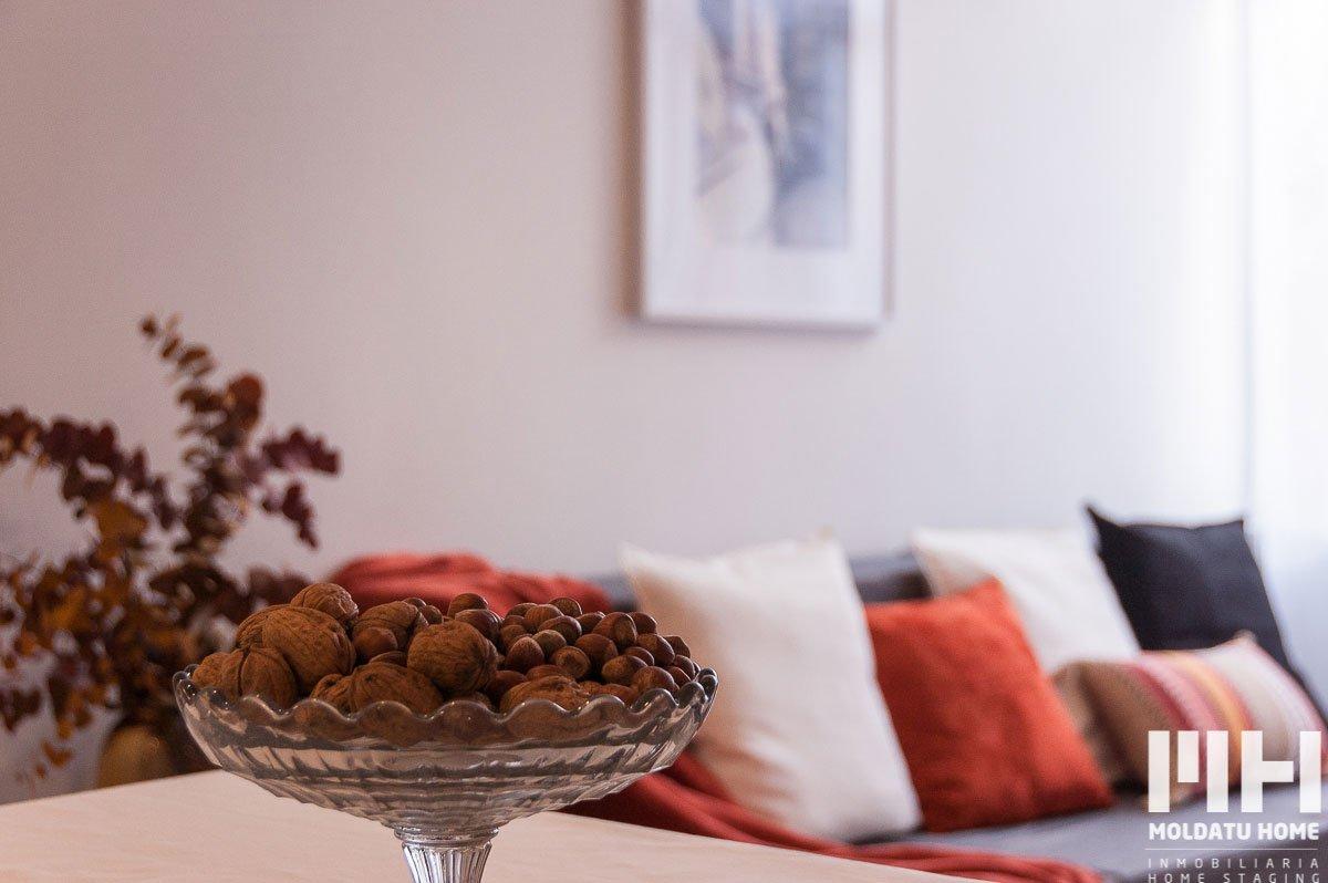 http://piso-luminoso-irun-18-inmobiliaria-irun-home-staging-moldatu-home