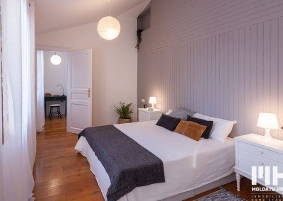 http://piso-luminoso-irun-19-inmobiliaria-irun-home-staging-moldatu-home