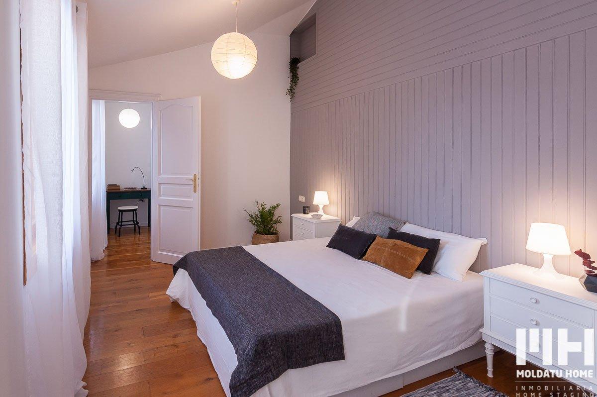 http://piso-luminoso-irun-19-inmobiliaria-irun-home-staging-moldatu-home