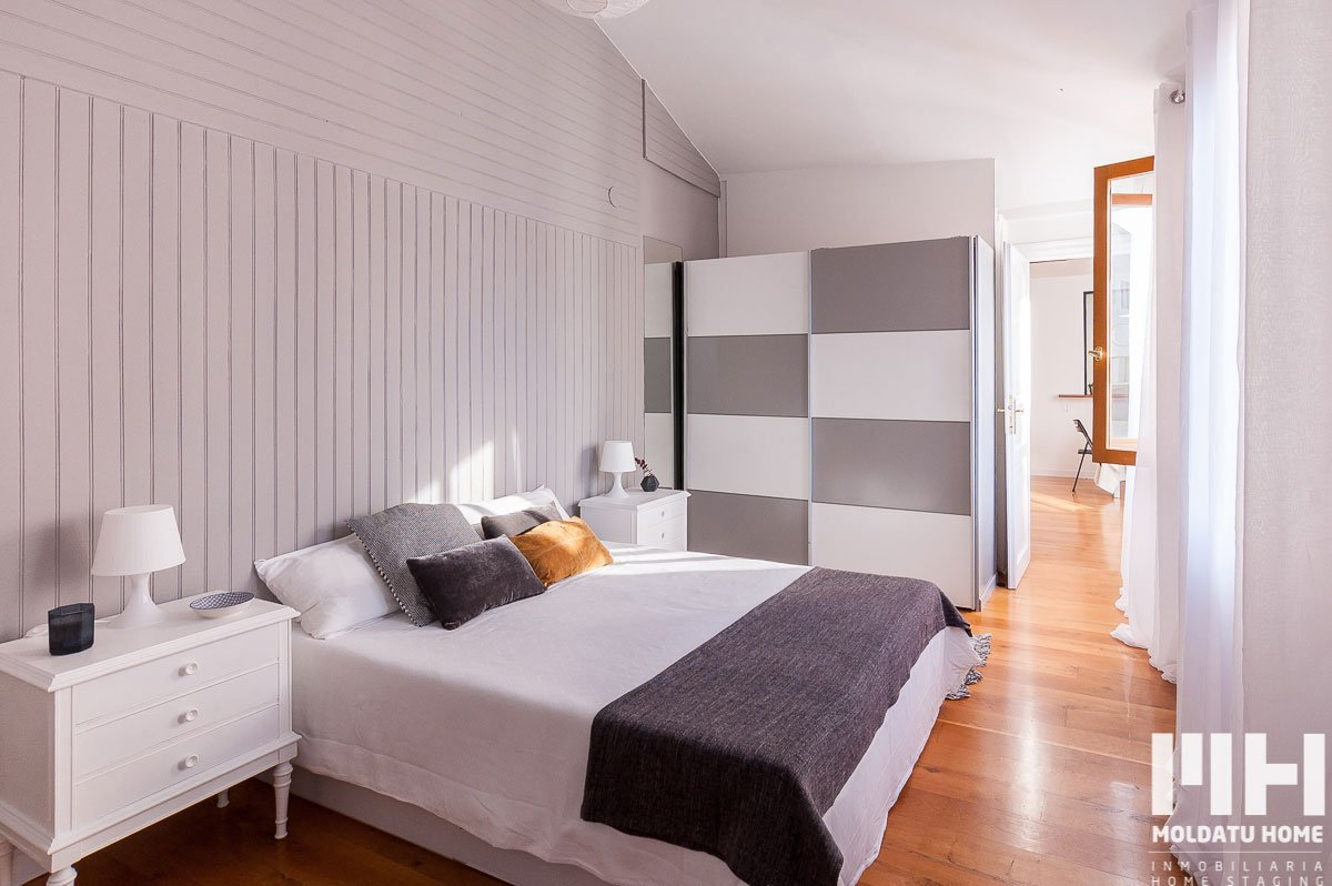 http://piso-luminoso-irun-20-inmobiliaria-irun-home-staging-moldatu-home