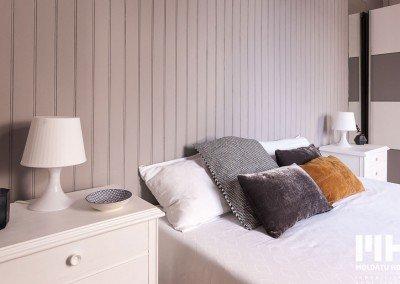 http://piso-luminoso-irun-21-inmobiliaria-irun-home-staging-moldatu-home