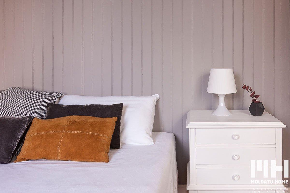 http://piso-luminoso-irun-22-inmobiliaria-irun-home-staging-moldatu-home