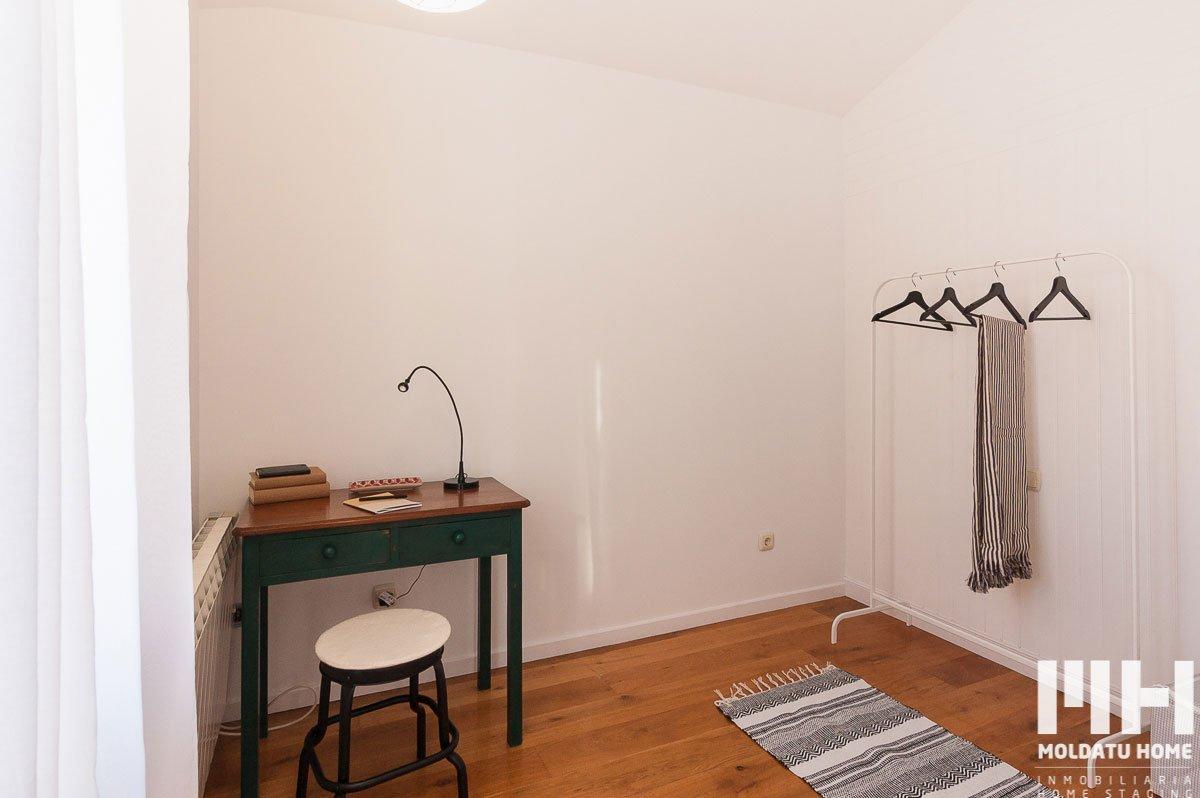 http://piso-luminoso-irun-23-inmobiliaria-irun-home-staging-moldatu-home
