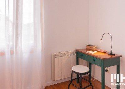 http://piso-luminoso-irun-24-inmobiliaria-irun-home-staging-moldatu-home