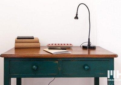 http://piso-luminoso-irun-25-inmobiliaria-irun-home-staging-moldatu-home