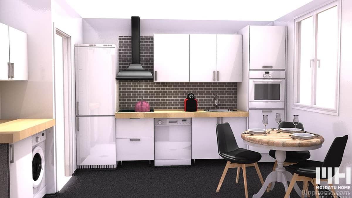 http://piso_inigo_loyola_irun_hondarribia_inmobiliaria_home_staging_moldatu_home_01
