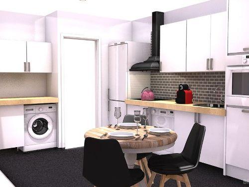 http://piso_inigo_loyola_irun_hondarribia_inmobiliaria_home_staging_moldatu_home_02