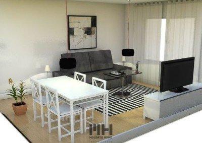 http://piso_inigo_loyola_irun_hondarribia_inmobiliaria_home_staging_moldatu_home_03