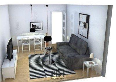 http://piso_inigo_loyola_irun_hondarribia_inmobiliaria_home_staging_moldatu_home_04