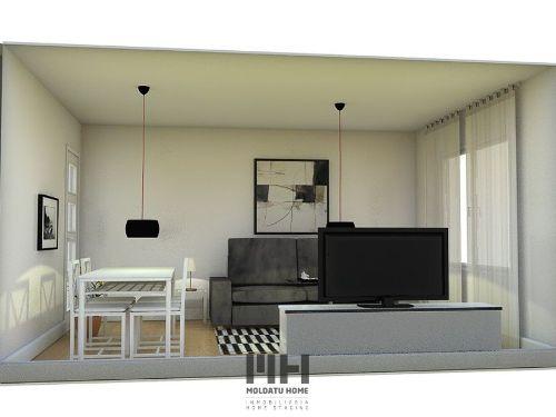 http://piso_inigo_loyola_irun_hondarribia_inmobiliaria_home_staging_moldatu_home_05
