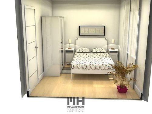 http://piso_inigo_loyola_irun_hondarribia_inmobiliaria_home_staging_moldatu_home_06
