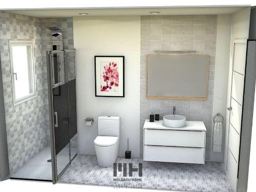http://piso_inigo_loyola_irun_hondarribia_inmobiliaria_home_staging_moldatu_home_07