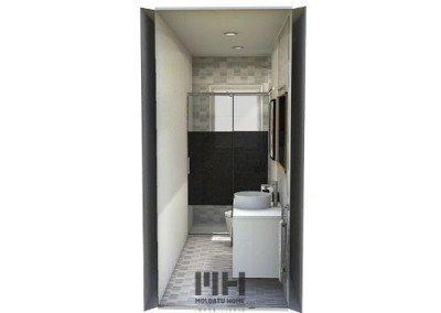 http://piso_inigo_loyola_irun_hondarribia_inmobiliaria_home_staging_moldatu_home_08