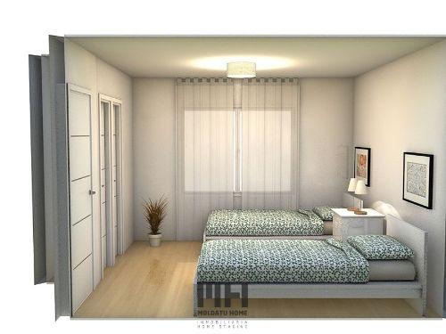 http://piso_inigo_loyola_irun_hondarribia_inmobiliaria_home_staging_moldatu_home_09