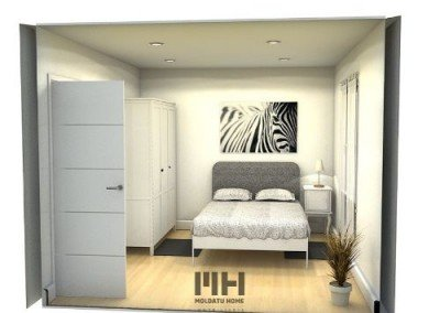 http://piso_inigo_loyola_irun_hondarribia_inmobiliaria_home_staging_moldatu_home_10
