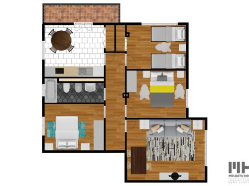 http://piso_inigo_loyola_irun_hondarribia_inmobiliaria_home_staging_moldatu_home_11