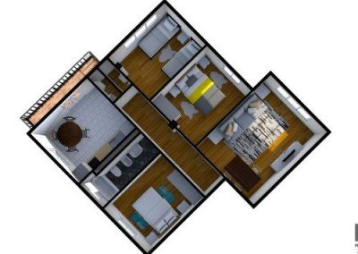 http://piso_inigo_loyola_irun_hondarribia_inmobiliaria_home_staging_moldatu_home_12