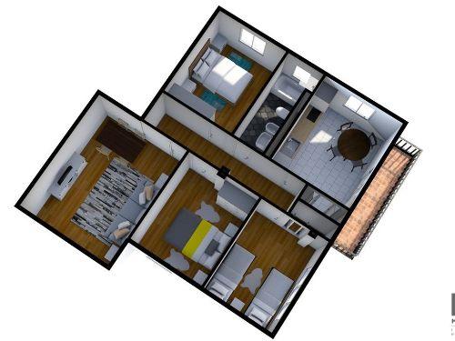 http://piso_inigo_loyola_irun_hondarribia_inmobiliaria_home_staging_moldatu_home_13