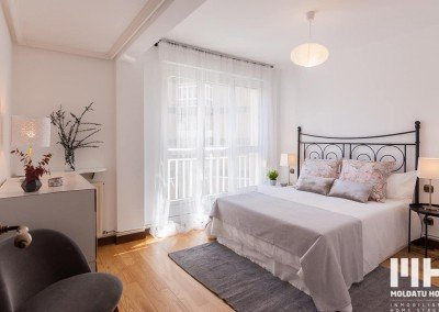 http://piso_venta_pintor_berroeta_irun_hondarribia_inmobiliaria_home_staging_moldatu_home_00