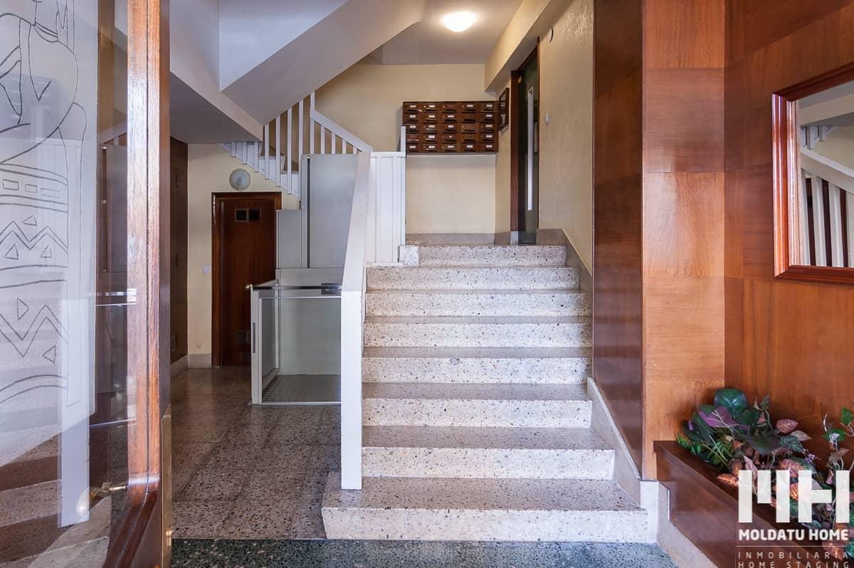 http://piso_venta_pintor_berroeta_irun_hondarribia_inmobiliaria_home_staging_moldatu_home_01