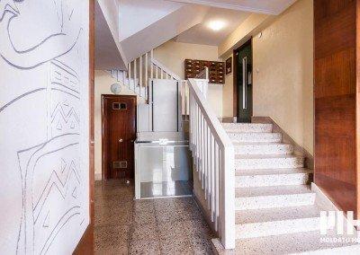 http://piso_venta_pintor_berroeta_irun_hondarribia_inmobiliaria_home_staging_moldatu_home_02